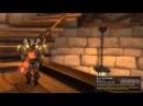 Не всё то паладин, что блестит! PvP Гайд по Паладину (Воздаяние, Защита) World Of Warcraft Zonom
