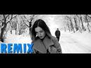 Master Tkbili Noemberi Remix Dj ZVD