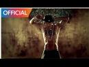김현중 Kim Hyun Joong Unbreakable Feat 박재범 Jay Park MV