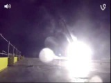 Тормози! (аварийная посадка Falcon-9)