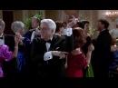 СИБНЕТ.ВИДЕО - Танцы из 100 фильмов под песню Mark Ronson - Uptown Funk ft. Bruno Mars - видео ролик смотреть на Sibnet