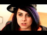 Lady Sovereign The Battle (Best Quali) HD