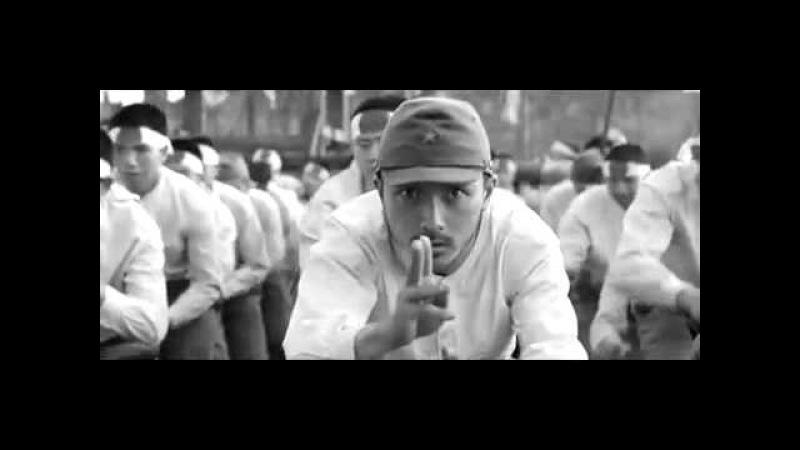 императорский армия Япония 1937 году захватили Нанкин и празнует победу