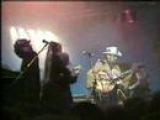 Art of Noise - Peter Gunn Live featuring Duane Eddy
