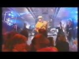 The Art Of Noise & Duane Eddy – Peter Gunn (Studio, TOTP)