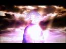 Puella Magi Madoka Magica - We are Forsaken
