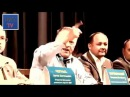 Жириновский отжег и ответил бабе 'ты дура без мозгов' ШОК, ХИТ 2013 2014,ПРАВДА,ЖЕСТЬ,ПСИХ