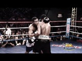 Shane Mosley: Greatest Hits (HBO Boxing)