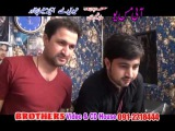 Pashto HD film | I Miss You song | Muhabbat Ka Kharsidaly