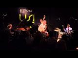 Eli Degibri Quartet -