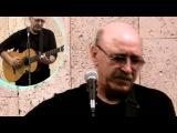 131018 - Анатолий Киреев - ``Пирога``