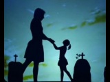 Attraction (Shadow Theatre Group) 1st Audition Britain's Got Talent 2013
