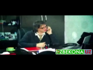 Dildora Niyozova ft Ruslan SHaripov - Nega Nega [New cli...