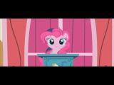 MLP (my little pony) прикол №2 трейлер БЭТМЭН