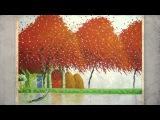 Сплин - Рай в шалаше