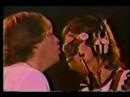 Pink Floyd Young Lust Live