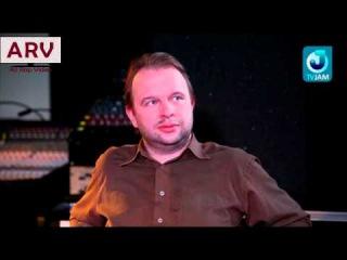 Смоки Мо о взрослении слушателей русского рэпа, на ARV