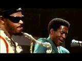 Buddy Guy, Jack Bruce, Roland Kirk, Jimmy Hope &amp Ron Burton   Supershow Live, Uk 1969   Stormy Monday Blues