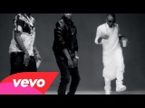 Lil Kesh - Shoki Rmx Official Video ft. Davido, Olamide
