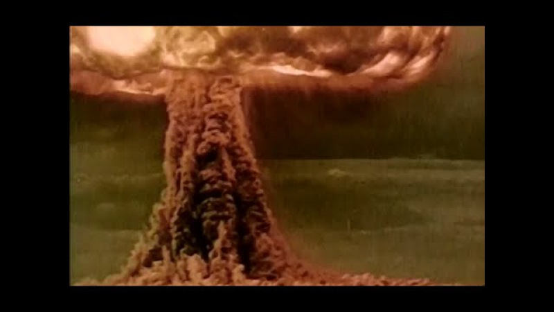 Кузькина мать. Итоги. Атомная осень 57-го - документальный фильм repmrbyf vfnm. bnjub. fnjvyfz jctym 57-uj - ljrevtynfkmysq abkm