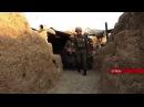 Aysor ATV Քառասուն մետրից թշնամին է. Բացառիկ ռեպոր&