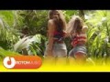 Allexinno &amp Starchild - Baila Macarena (Official Music Video)