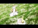 Аниме Не сдавайся( Кёко и Шо) - Ты был мечтой!