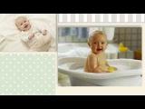 Видео-альбом из фотографий- оригинальный эмоциональный подарок на любой случай жизни