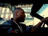 50 Cent - Ya Life's On The Line (Ja Rule Diss) (2000)