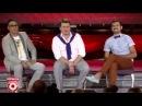 Comedy club в Юрмале - Случай на Американском радио