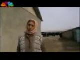 Kurde_kazakhstan