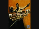 The Subways - Rock`N`Roll Queen ( HD ) rocknrolla soundtrack
