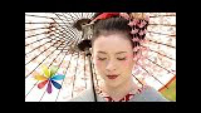 Секретная гимнастика японских женщин макко хо - Все буде добре - Выпуск 469 - 29.09.2014