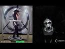 Игры Виртуальной Реальности l Страшилки