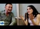 АКСУ ТВ - Ринат Рахматуллин 70% тынлый, 30% тынламый