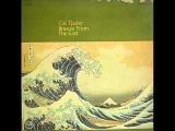 Breeze From The East - Cal Tjader (1964) Full Album LP