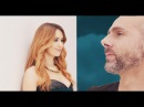 Kumovi feat. Lidija Bačić - Još te čekam (official video 2014)