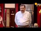 Кухня 5 сезон 3 серия (83) анонс на 8.09.2015https://vk.com/newfilm_ru