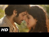 Judaa Ho Gaye | Arijit Singh Songs 2015 | Latest Hindi Sad Songs