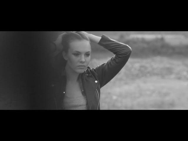 Masha Samoylova by Alexey Bochkov