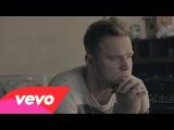 Olly Murs - Dear Darlin' (Official Video)