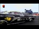 Corvette autronic sm4 elista 2015 win vs chayka mpeg4 1