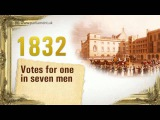 Houses of History - Explore the story of Parliament and democracy