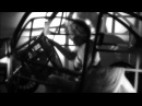 Внимательно смотрите сны, короткометражный фильм 2011 г.