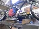 построй мотоцикл , американские мотоциклы , как делаются мотоциклы в америке