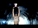Red Hot Chili Peppers - By The Way [Official Music Video]