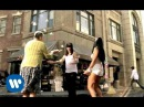 Red Hot Chili Peppers Hump de Bump Official Music Video