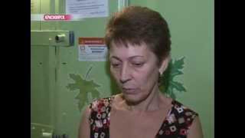 Комитет «Солдатских матерей России» направил обращение главному военному прокурору о ЧП в Шевелюхе