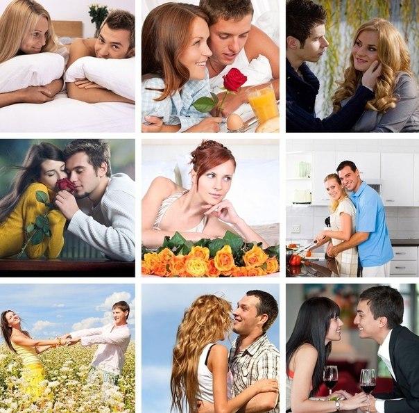 Социальная сеть секс знакомства для секса поиск 16 фотография