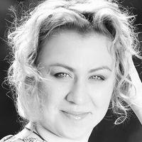 Дарья Советникова